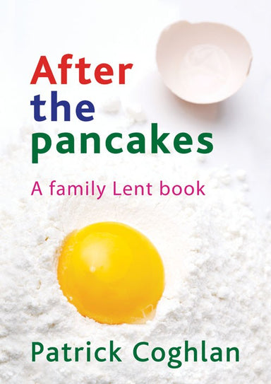 Image of After the Pancakes other
