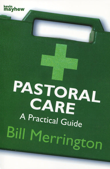 Image of Pastoral Care other
