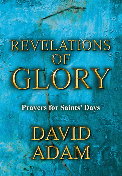 Image of Revelations of Glory other