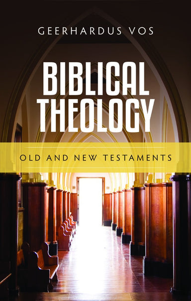 Image of Biblical Theology other