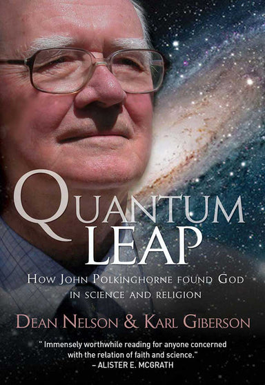 Image of Quantum Leap other