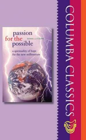 Image of Passion for the Possible other