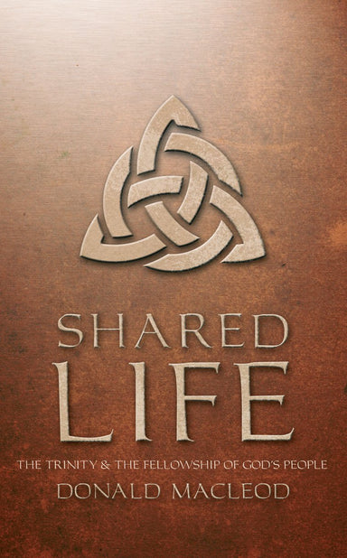 Image of Shared Life other
