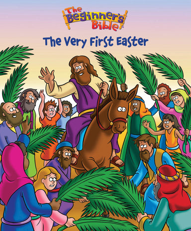 Image of The Very First Easter other
