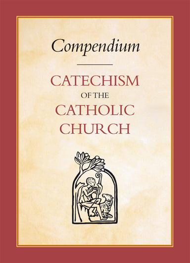 Image of Compendium other