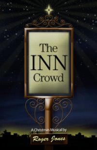 Image of The Inn Crowd Vocal Score other