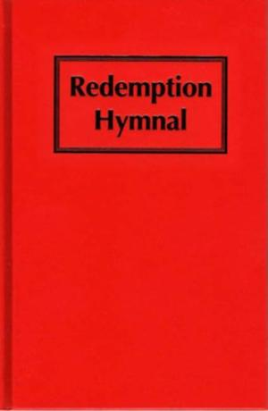 Image of Redemption Hymnal Large Print other
