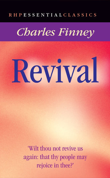Image of Revival other