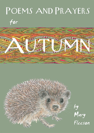 Image of Poems and Prayers for Autumn other