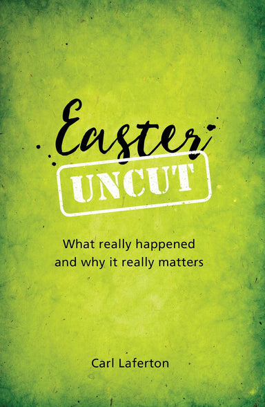 Image of Easter Uncut other