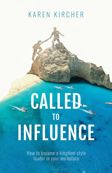 Image of Called to Influence other