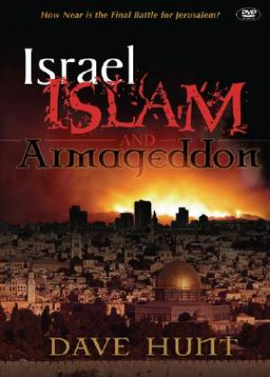 Image of Israel Islam And Armageddon other