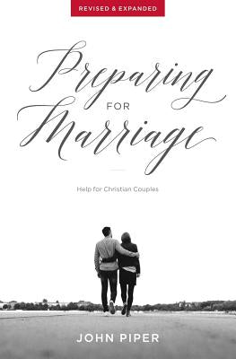 Image of Preparing for Marriage: Help for Christian Couples (Revised & Expanded) other