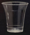 Image of Disposable Communion Cups (Pack of 1000) other