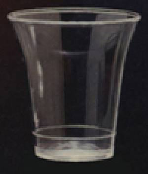 Image of Disposable Communion Cups (Pack of 200) other