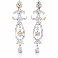 Nakshatra diamond jewellery designs
