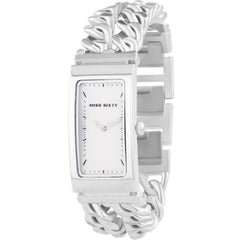 Miss Sixty Women's Wrist Watch J4002