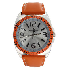 Chronostar Unisex Wrist Watch R3751200015