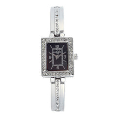 Chronostar Women's Wrist Watch R3753100519