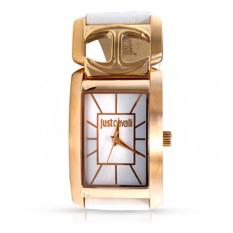 Just Cavalli Women's Wrist Watch R7251152502