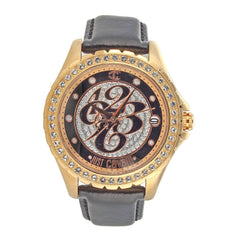 Just Cavalli Men's Wrist Watch R7251167625