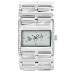 Miss Sixty Women's Wrist Watch SZ3007