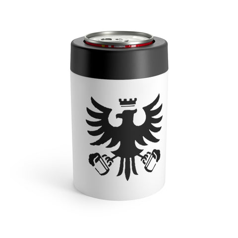 Grimm Beer Can Holder