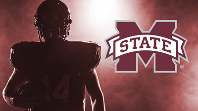 Mississippi State Gear