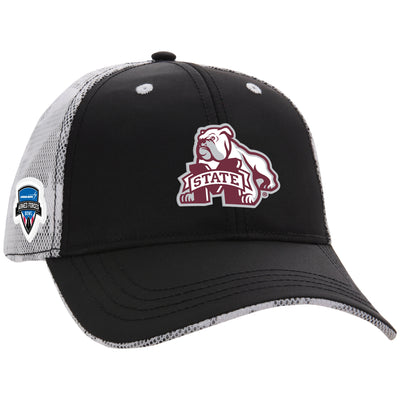 Mississippi State Taylor Cap