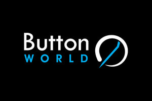 Button World