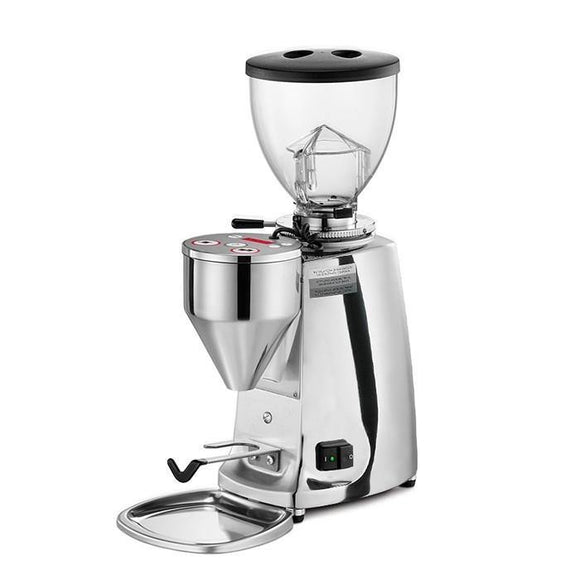 Mazzer Mini Electronic On Demand Type A - Mulmar Home