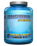 Transformixx Protein Powder