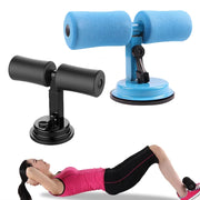 AB CORE SIT UP BAR