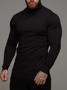 Mens Casual Sports Muscle MenS Plain  Top