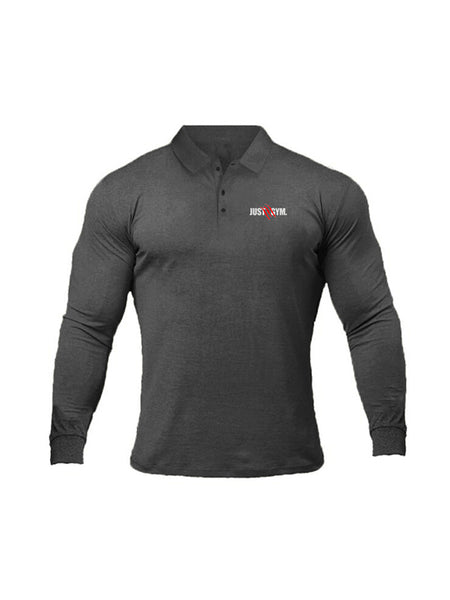 Mens Fitness Fashion  T-Shirt