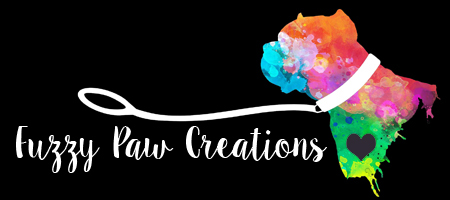 Fuzzy Paw Creations
