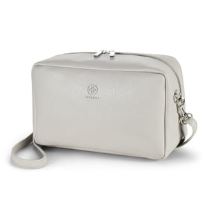 ZOE XL Crossbody