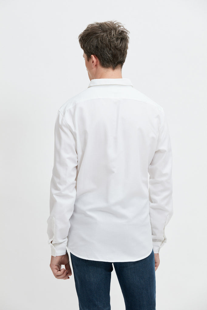 Chemise Maidstoms