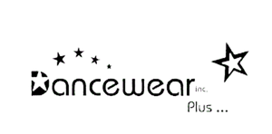 Dancewear Plus London