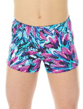 Load image into Gallery viewer, Mondor 7825 Printed Shorts