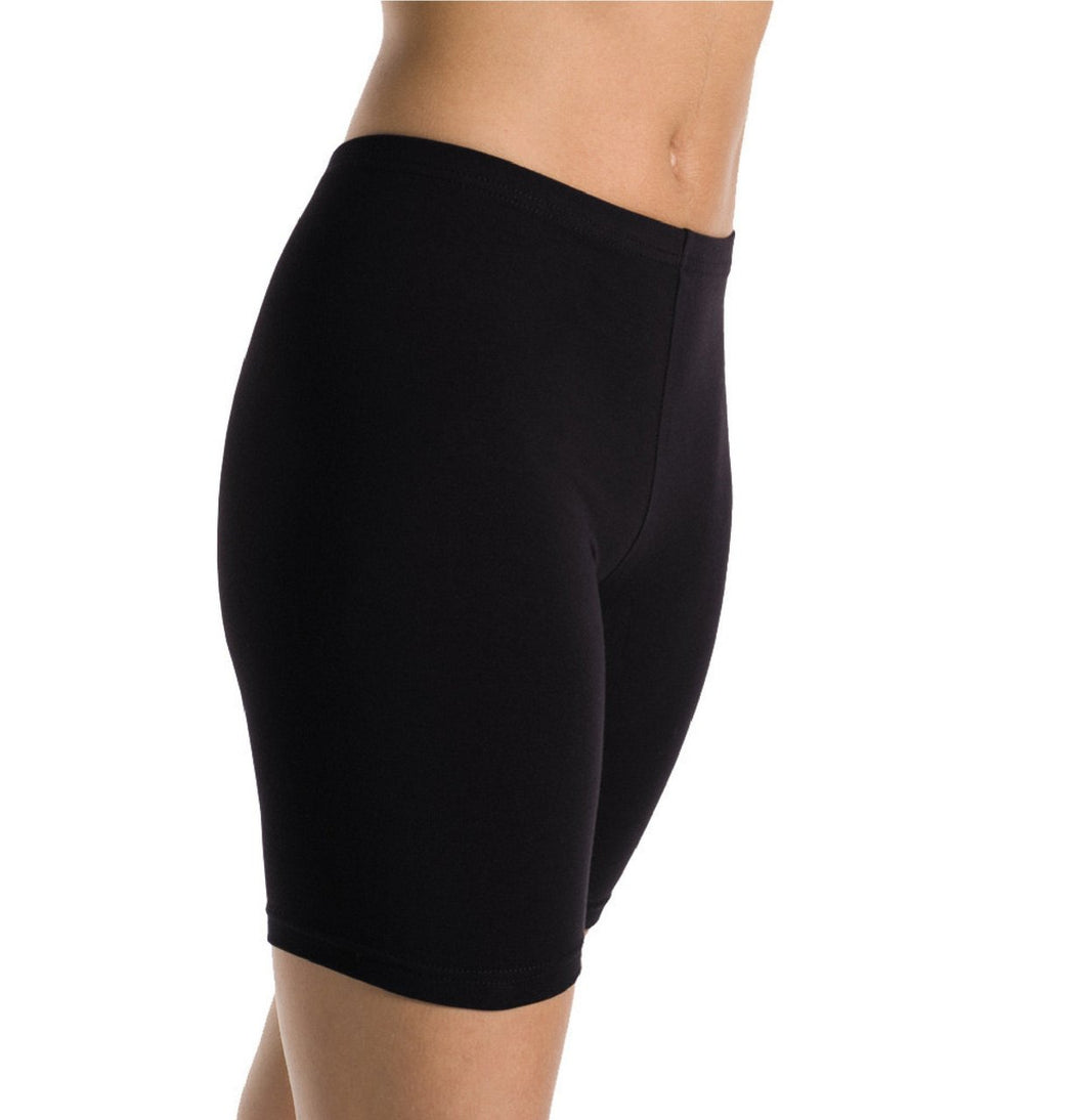 Mondor 11649 Cotton Bike Short