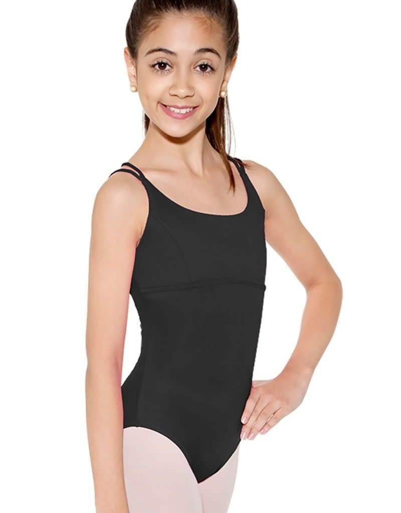 So Danca SL19 Lynn Bodysuit