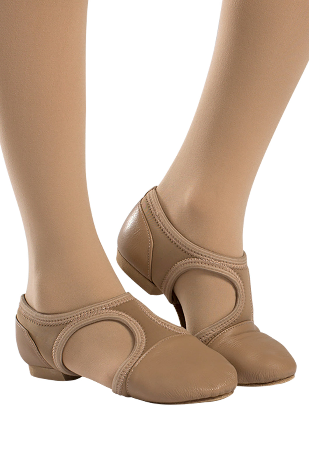 So Danca JZ44 Jolie Jazz Shoe