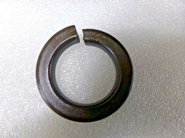 Split Lock Washer, Bolt 1-5/8, Steel, PK5 (183778396135-NBT04)
