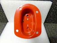 DAYTON MH4ZX43A08G Gear Cover For Dayton 4ZX43A, 4ZX44A, 4ZX45A Lever Chain Hoist (183951975025-2F16)