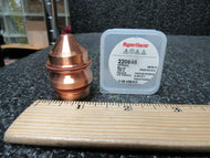 Hypertherm #220646 HPRXD Bevel 130A HyPerformance Plasma Cutter Nozzle (184153662849-H45)