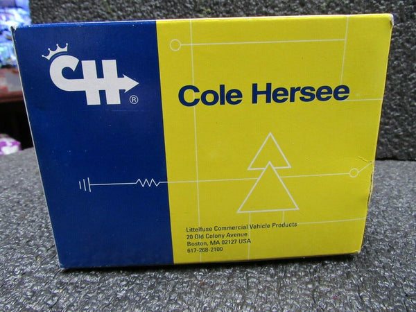 COLE HERSEE, High Current Switch Series 75908-BX (184185416409-H39)