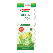 Load image into Gallery viewer, Amla Juice