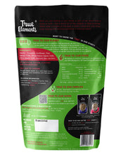 Load image into Gallery viewer, True Elements 5-in-1 Super Seeds Mix