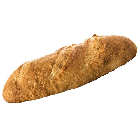 Baguette (Sourdough) 100% Wholewheat (Pack of 2) [Available in Bangalore, Mumbai, Delhi]